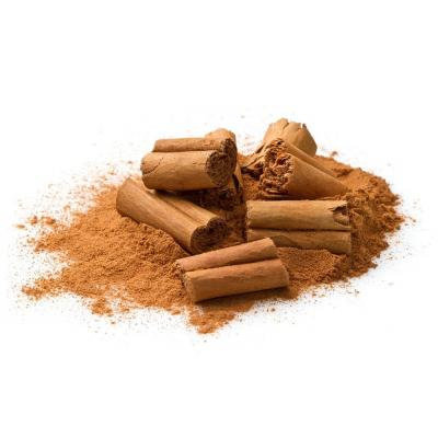 BỘT QUẾ (POWDERED CINNAMON)